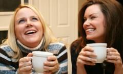 women-having-coffee